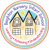 Beighton Nursery and Infant School